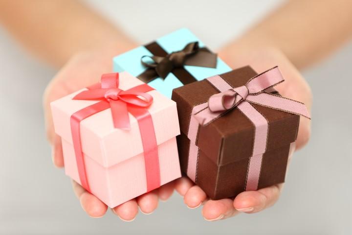 geschenke zur silberhochzeit geschenkideen und tipps. Black Bedroom Furniture Sets. Home Design Ideas