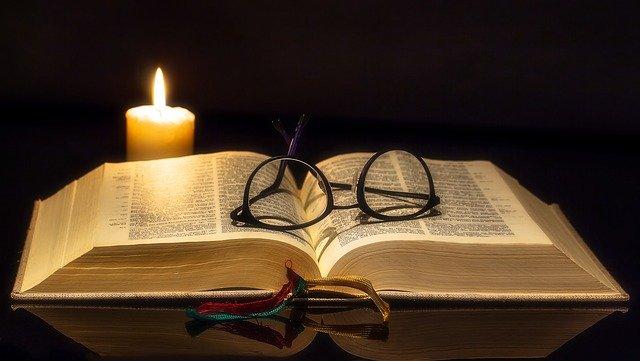 Christliche Sprüche zur Silberhochzeit